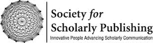 Society for Scholarly Publishing