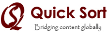 quicksort-india-logo